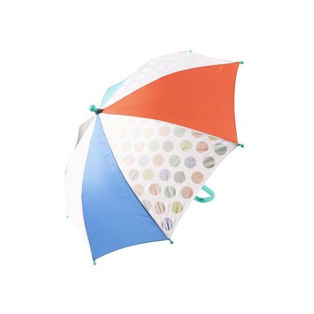 STOP-RAIN PINKIDONKI