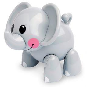 CLAKI PICCOLO ELEPHANT